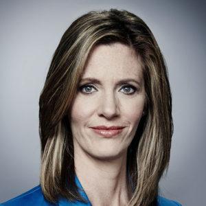 Jill Martin Wrenn